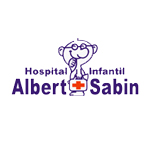 Hospital Infantil Albert Sabin
